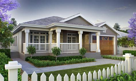 house plans with front porches exclusive one house plans with front porch color