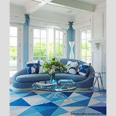 Diamond Baratta Design  Houzzz Home Designs