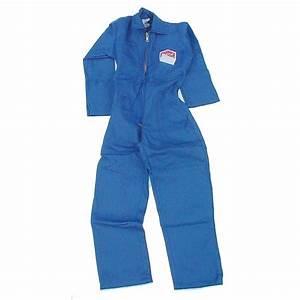 combinaison de travail enfant en coton With vêtement de travail pour femme