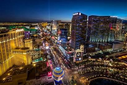 Vegas Las Wallpapers Nu Night Usa