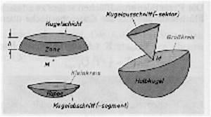 Kugelsegment Berechnen : stochastik hausaufgaben referate abi ~ Themetempest.com Abrechnung