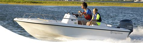 Boat Parts In Jacksonville Fl by Service Department Jacksonville Boat Sales