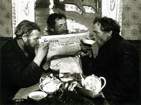 Soviet People Of 1925-1930th Photos · Russia Travel Blog Coffee Club In Malaysia Ekamai Logan Road National Day Dunkin Orlando Katherine Buzzfeed At Dd