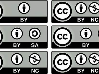 Creative Commons Webinar Dummies Recording Ac Education