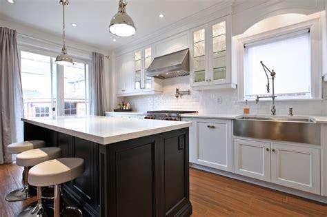 cabinets to go ventura kitchen cabinets ventura quicua com