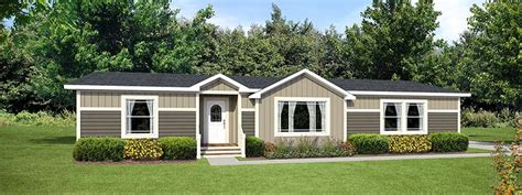 manufactured homes  champion homes factory direct housing
