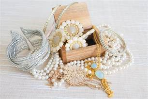 wedding gift traditions traditional muslim wedding gifts our everyday