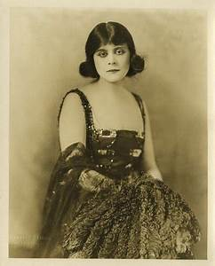 1000+ images about Theda Bara on Pinterest | Posts ...