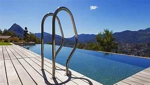Pool Einbauen Lassen : pool im garten einbauen pu95 hitoiro ~ Sanjose-hotels-ca.com Haus und Dekorationen