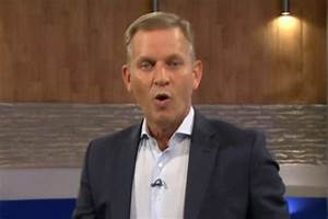 Jeremy Kyle makes shock sex confession just one day after ...