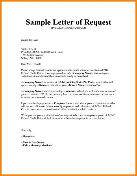 informal letter format  school students sap appeal