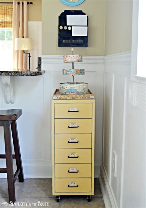 ikea hacks amazing storage ideas hawthorne  main