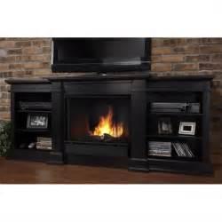 Gel Fuel Fireplaces