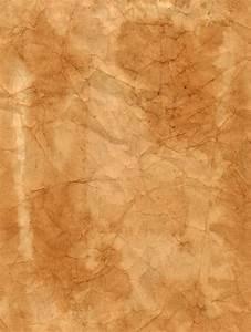 30+ Aged Paper Textures, Photoshop Textures | FreeCreatives