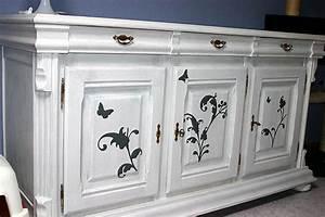 delicieux repeindre un meuble en chene massif 12 quelle With repeindre un meuble en chene massif