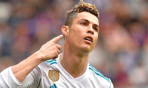 Best C Ronaldo Cristiano Ronaldo Real Madrid Plan Manchester United Sale