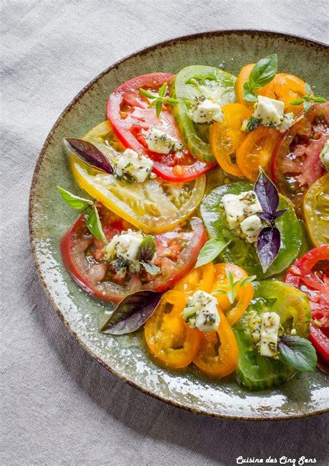 cuisine et sens accueil cuisine des cinq sens