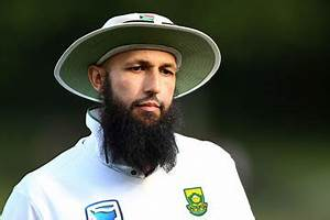 Hashim Amla Pictures, Photos & Images - Zimbio