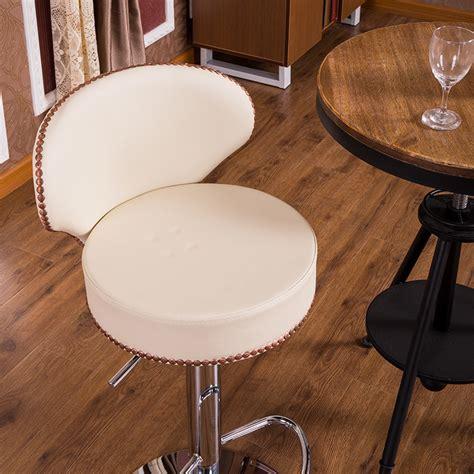 round table dublin ca modern bar stools white captivating design modern bar
