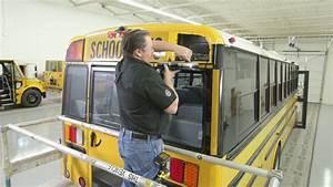 Service  U0026 Repair  Changing Warning Lights