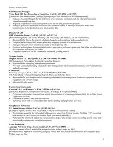 data processing manager resume resume stephen kuhlman 05 17 2012 ep