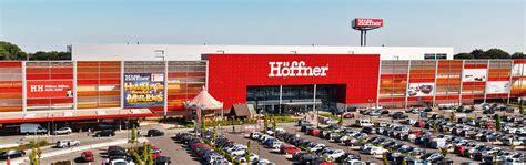 Hoffner Kuchenplaner by Das H 246 Ffner K 252 Chenstudio Hamburg K 252 Chenplanung In Ihrer N 228 He