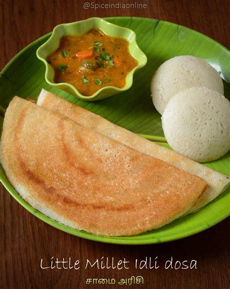 tamil cuisine recipes millet recipes in tamil language