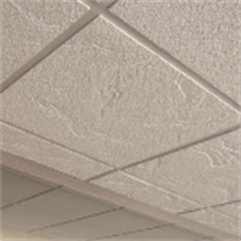 drop ceiling installation gallery custom ceiling photos pictures of drop ceilings pictures