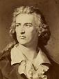 Johann Christoph Friedrich von SCHILLER (1759 — 1805 ...