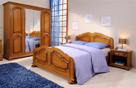 mobilier chambre mobilier chambre rustique raliss com