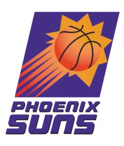 April 29th, 2021 at 9:19pm cst by alex kirschenbaum suns forward cameron johnson has opted to not disclose the origins of the nasal fracture he incurred during an april 16 team practice,. Phoenix Suns Colors Hex, RGB, and CMYK - Team Color Codes
