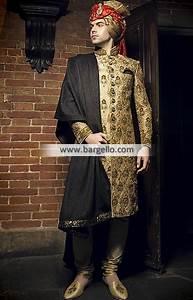 Height Weight Chart For Asian Stylish Wedding Sherwani Suits For Groom Surrey Uk