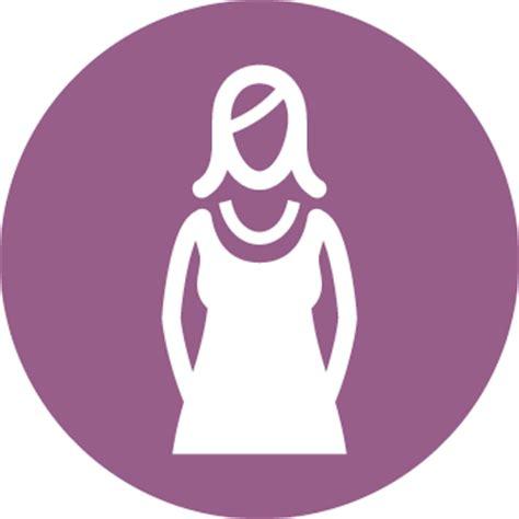 woman preventive medicine graybill medical