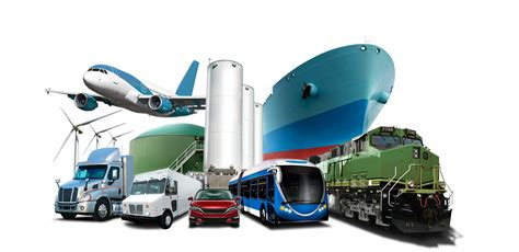 Clean Transportation & Energy Consultants