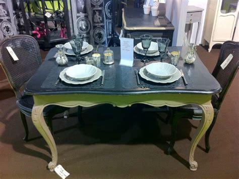 customiser cuisine en bois deco salle a manger ancienne 3 table salle 224 manger
