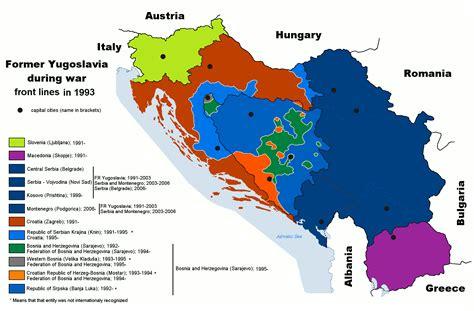 filemap  war  yugoslavia png wikimedia commons