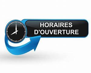 Horaire D Ouverture Gifi : aist 89 horaires ~ Dailycaller-alerts.com Idées de Décoration