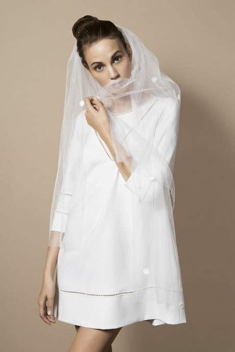 tenue mariage civil femme enceinte tenue mariage civil hiver femme