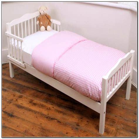 Cheap Beds by Cheap Toddler Beds With Mattress Beds Home Design