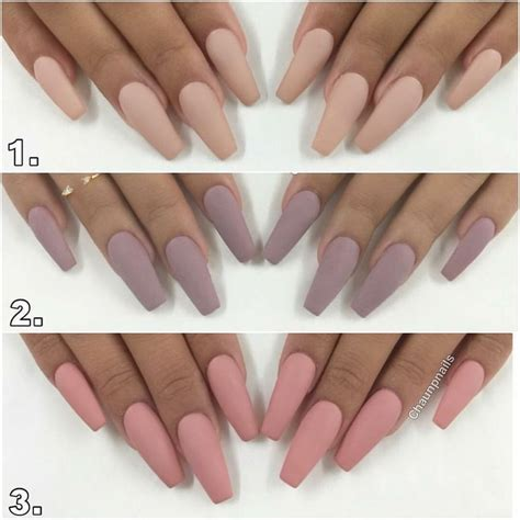 matte nail color gorgeous nail colors for olive skin tones