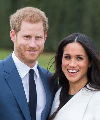 meghan markle black queen  england royals history