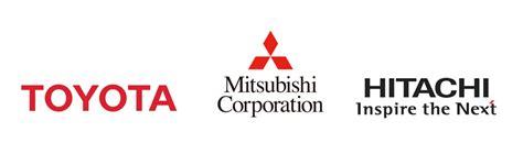 mitsubishi corporation logo opiniones de mitsubishi