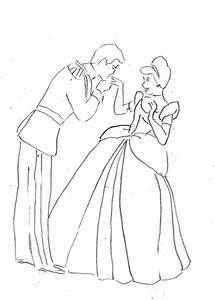 Barbie And Ken Coloring Pages MEMEs - Coloring Pages ...