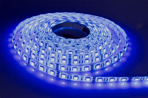led band 5m warmweiß 3x 5m rgb led band dimmbar indirekte beleuchtung