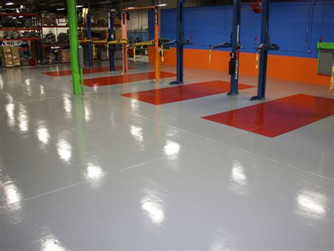 epoxy flooring orlando epoxy flooring services for orlando florida homes and businesses a b floors