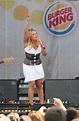 Miranda Lambert Good Morning America Good Morning America ...