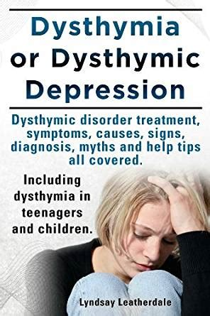Dysthymia Or Dysthymic Depression Dysthymic Disorder Or. Lamp Post Signs. Telltale Signs. Hat Signs Of Stroke. Community Safety Signs. Lunch Box Signs. Running Man Signs. Autism Symptom Signs. Sept Signs