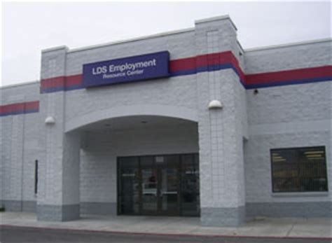 tooele utah employment resource center employment center