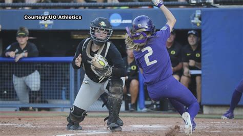 The 1990s is often remembered as a decade of peace, prosperity and the rise haley cruse is part of a millennial generation (also known as generation y). Haley Cruse Oregon Birthday : Oregon Softball Star Haley ...