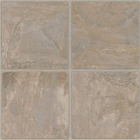 armstrong chiseled cliffstone 12 in x 12 in